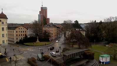 Wohnung kaufen in Winterthur   coonhounds.info